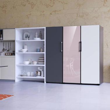 Обзор холодильников: лучшие на разный кошелек