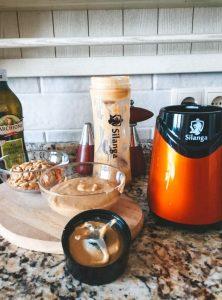 Рецепт подписчика арах паста отзыв (1)