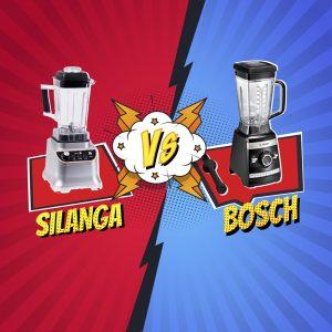 Silanga BL1500 или Bosch MMBH6P6BDE что лучше?