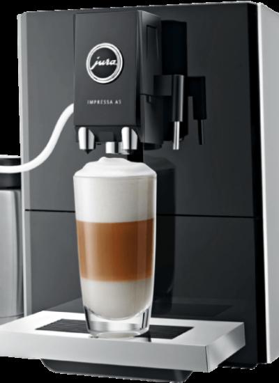 JURA-13778-IMPRESSA-A5-Kaffeevollautomat-Aroma-Mahlwerk-1-780x582