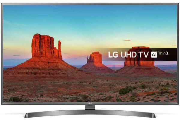 lg-55-inch-55uk6750pld-smart-ultra-hd-tv-with-hdr
